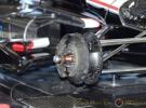 2014-Pocono_064_IndyCar