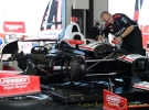 2014-Pocono_066_IndyCar