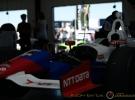 2014-Pocono_069_IndyCar