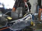 2014-Pocono_073_IndyCar