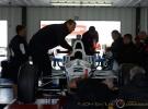 2014-Pocono_078_IndyCar