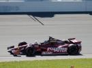 2014-Pocono_086_IndyCar