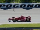 2014-Pocono_087_IndyCar
