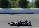 2014-Pocono_091_IndyCar