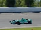 2014-Pocono_092_IndyCar