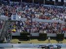 2014-Pocono_209_IndyCar