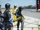 2014-Pocono_249_IndyCar