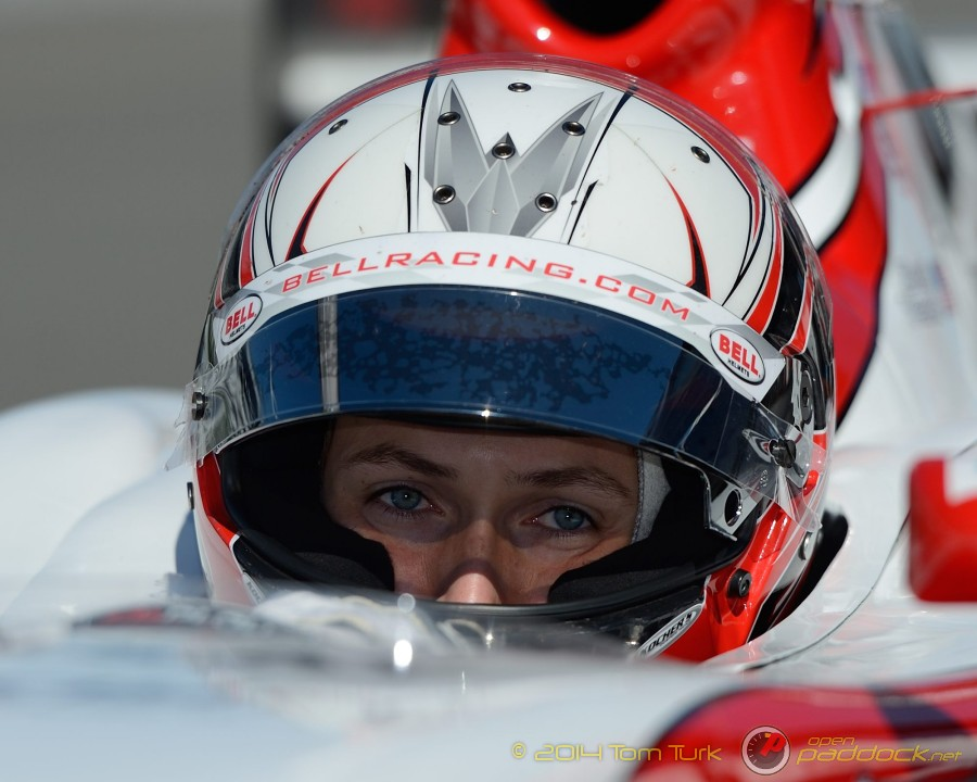 2014-Pocono_003_IndyLights