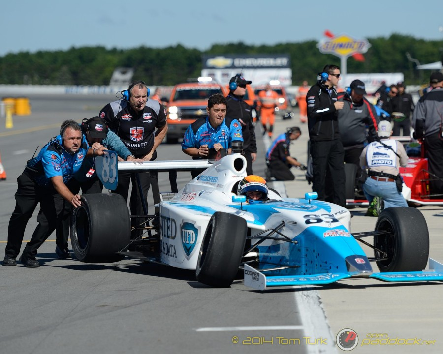 2014-Pocono_005_IndyLights