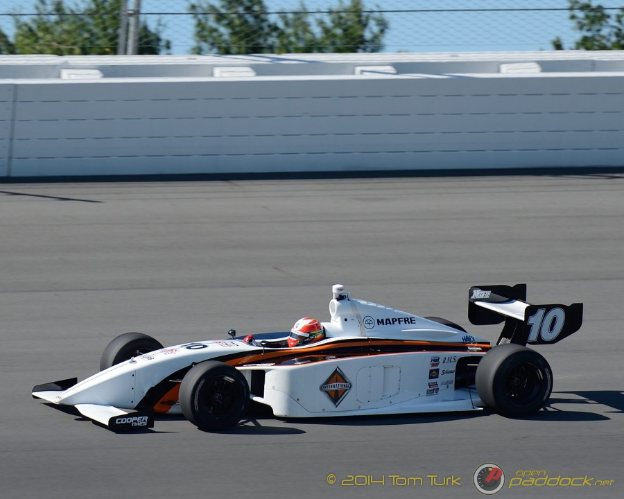 2014-Pocono_008_IndyLights
