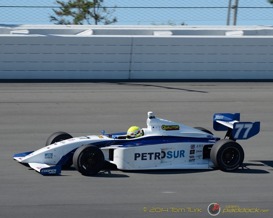 2014-Pocono_009_IndyLights
