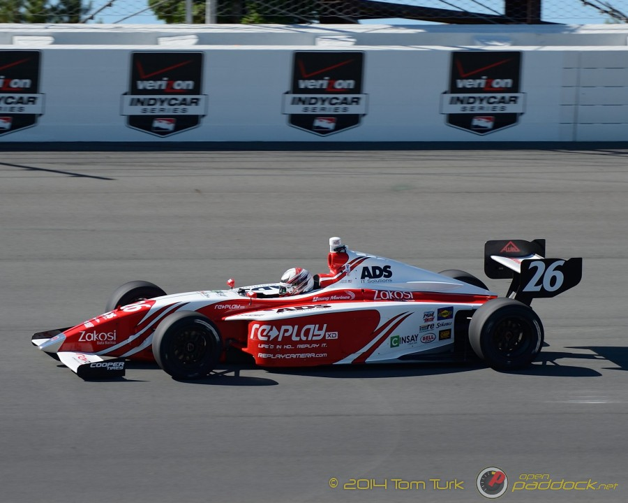 2014-Pocono_010_IndyLights