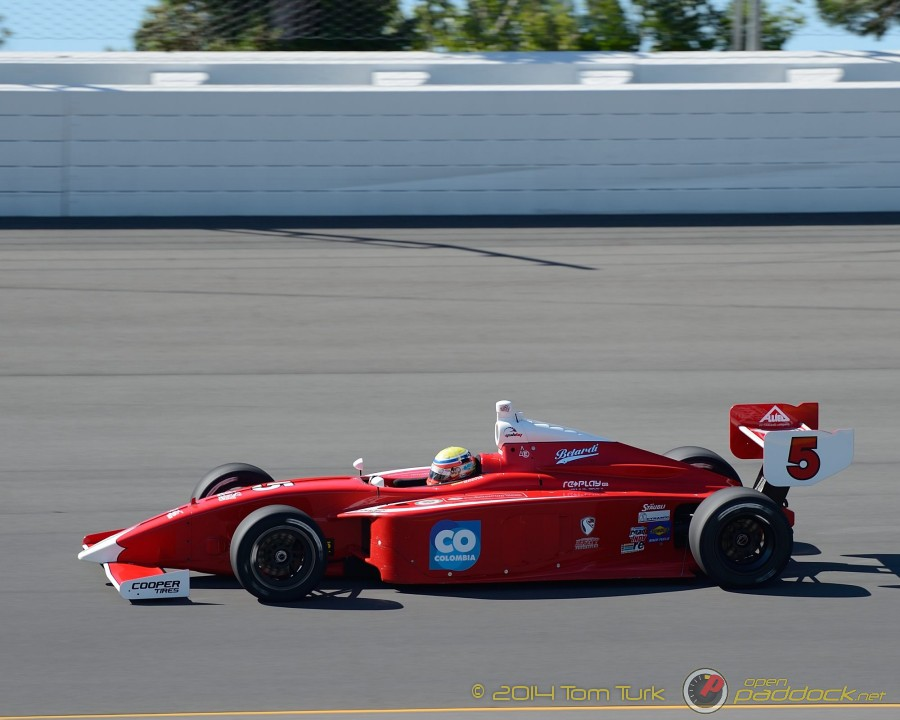 2014-Pocono_011_IndyLights