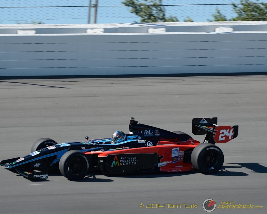 2014-Pocono_013_IndyLights