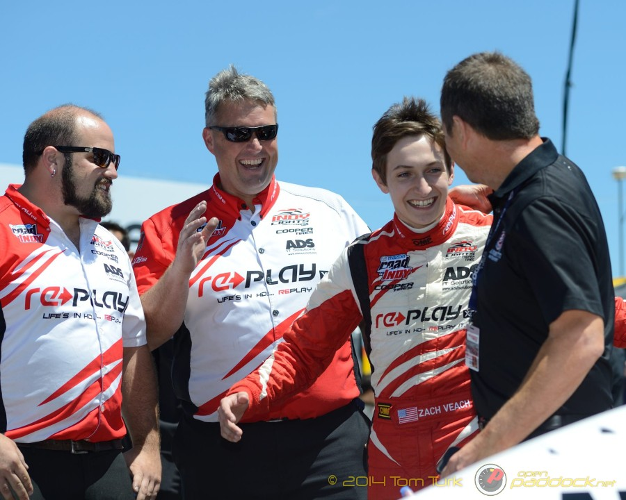 2014-Pocono_026_IndyLights