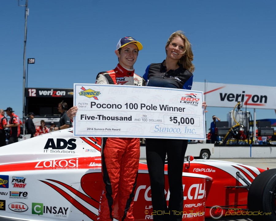 2014-Pocono_027_IndyLights