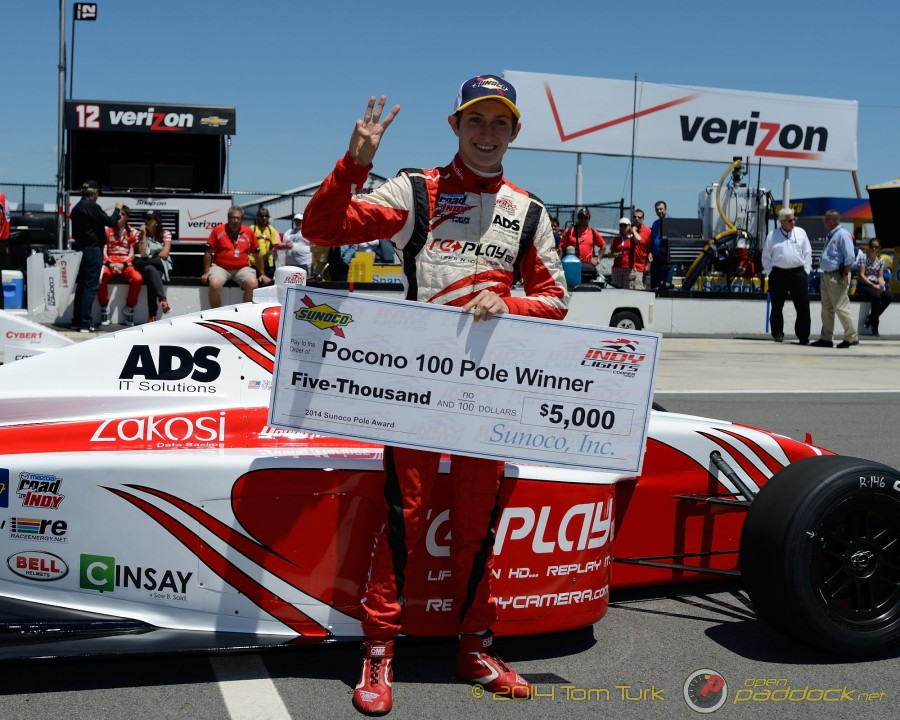 2014-Pocono_028_IndyLights