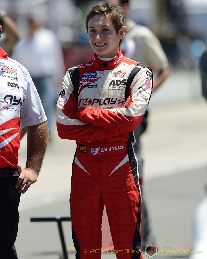 2014-Pocono_032_IndyLights