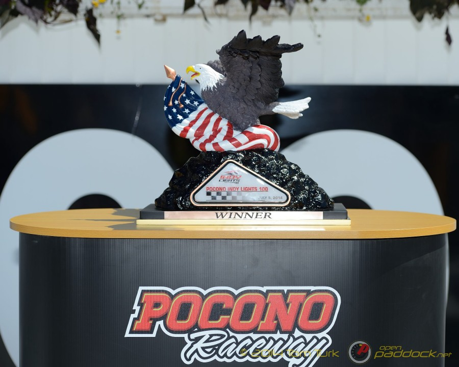 2014-Pocono_034_IndyLights