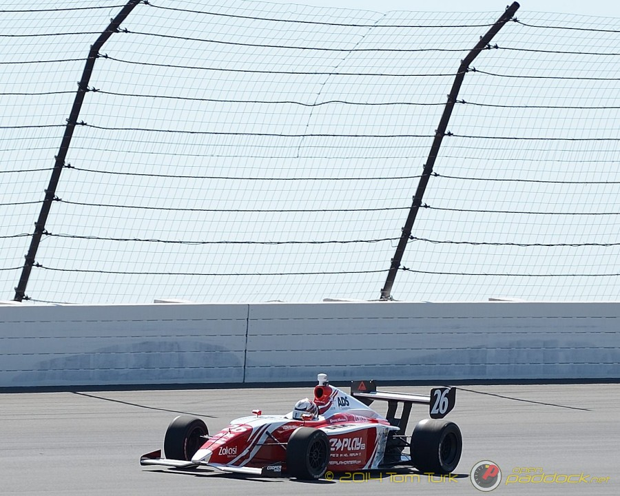 2014-Pocono_036_IndyLights