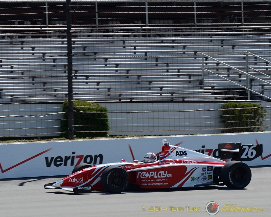 2014-Pocono_037_IndyLights