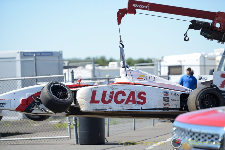 2014-Pocono_038_IndyLights