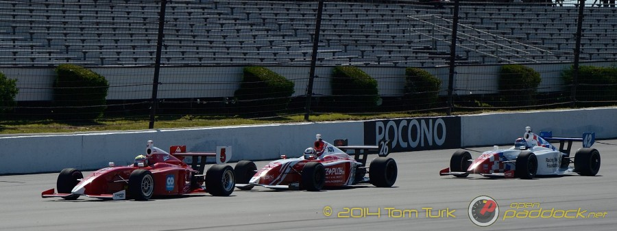 2014-Pocono_039_IndyLights