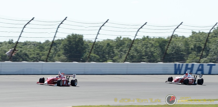 2014-Pocono_040_IndyLights