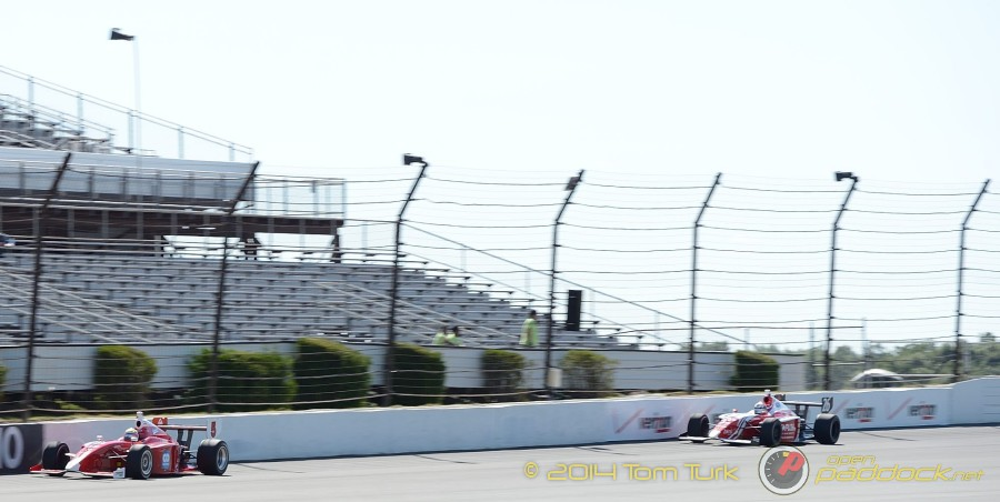 2014-Pocono_041_IndyLights