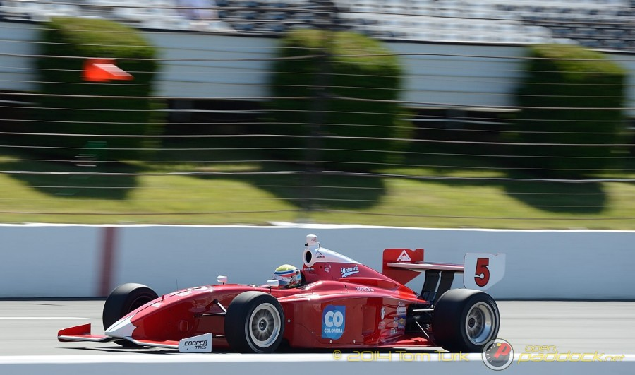 2014-Pocono_042_IndyLights