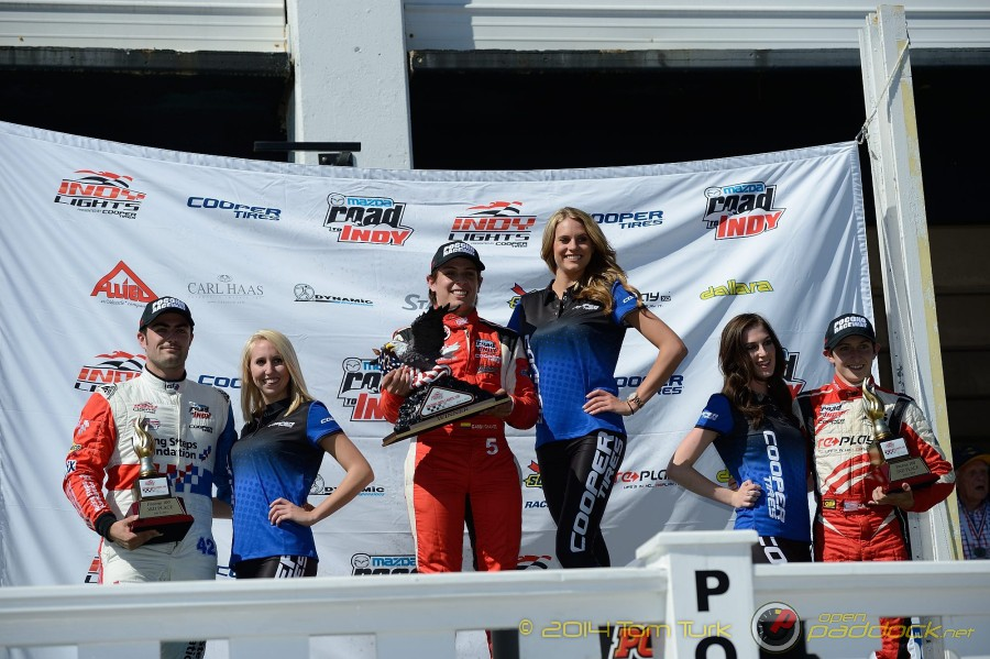 2014-Pocono_053_IndyLights