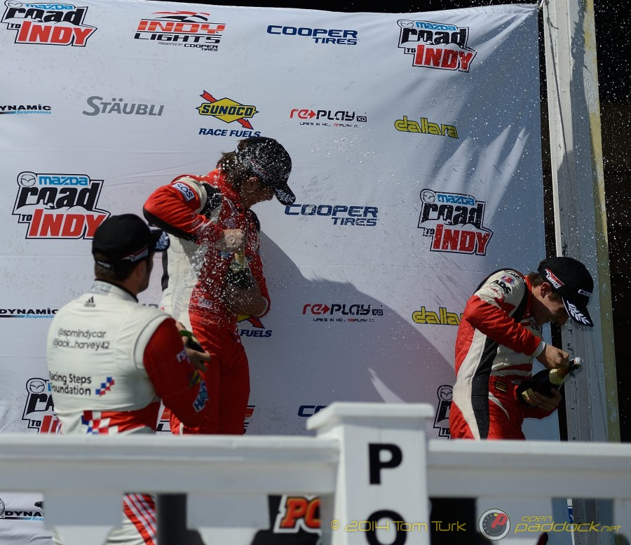 2014-Pocono_057_IndyLights