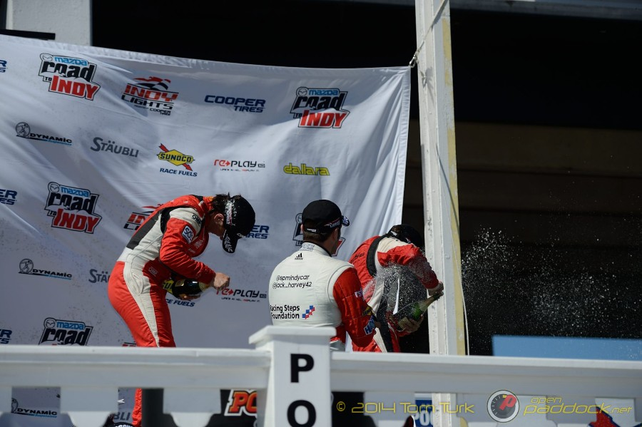2014-Pocono_058_IndyLights