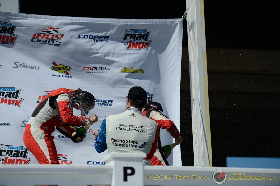 2014-Pocono_059_IndyLights