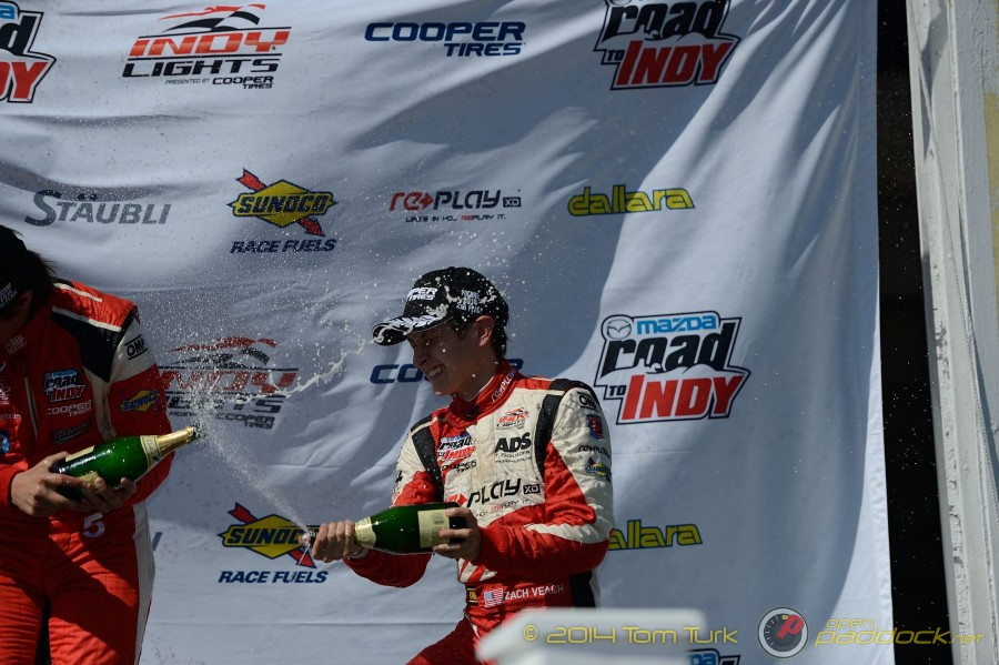 2014-Pocono_060_IndyLights