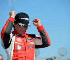 2014-Pocono_049_IndyLights