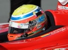 2014-Pocono_001_IndyLights