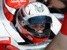 2014-Pocono_004_IndyLights