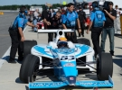 2014-Pocono_006_IndyLights
