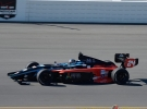 2014-Pocono_007_IndyLights