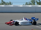 2014-Pocono_012_IndyLights