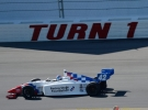 2014-Pocono_014_IndyLights