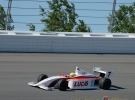 2014-Pocono_015_IndyLights