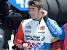 2014-Pocono_016_IndyLights
