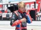2014-Pocono_017_IndyLights