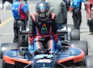 2014-Pocono_019_IndyLights