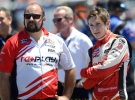 2014-Pocono_033_IndyLights