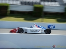 2014-Pocono_043_IndyLights