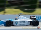 2014-Pocono_044_IndyLights