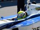 2014-Pocono_045_IndyLights